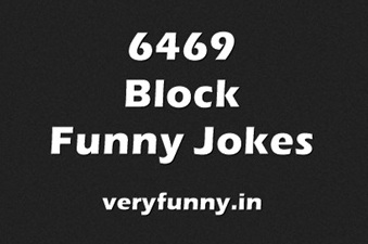 Block Funny Jokes