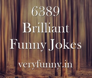 Brilliant Funny Jokes