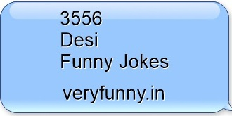Desi Funny Jokes