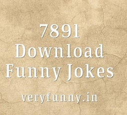Download Funny Jokes