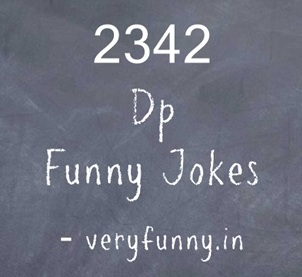 Dp Funny Jokes