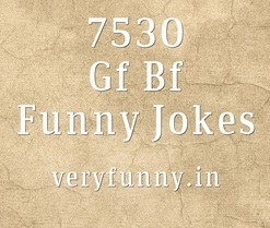 Gf Bf Funny Jokes