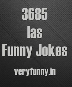Ias Funny Jokes