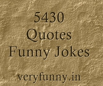 Quotes Funny Jokes