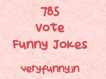 Vote Funny Jokes